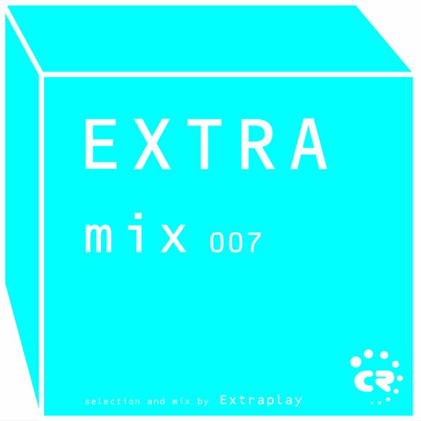 extramix007 600