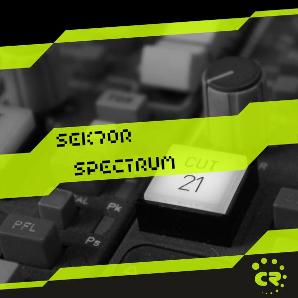 spectrum-600