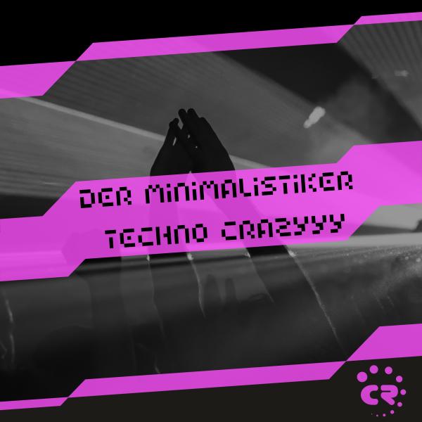 technocrazyyy-600