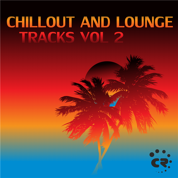 Chillout and Lounge Tracks Vol 2