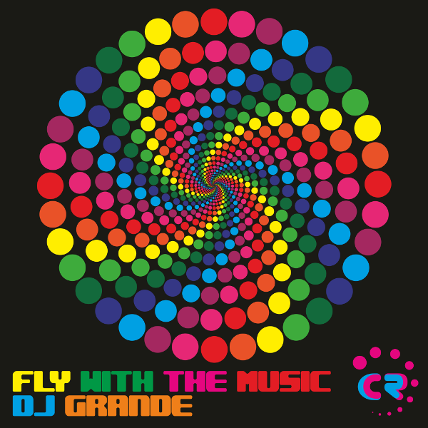 Fly With The Music