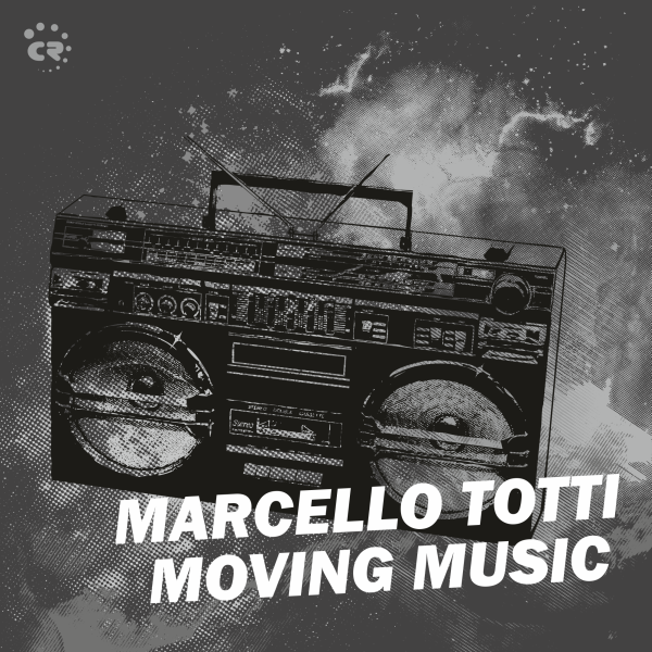 Moving Music