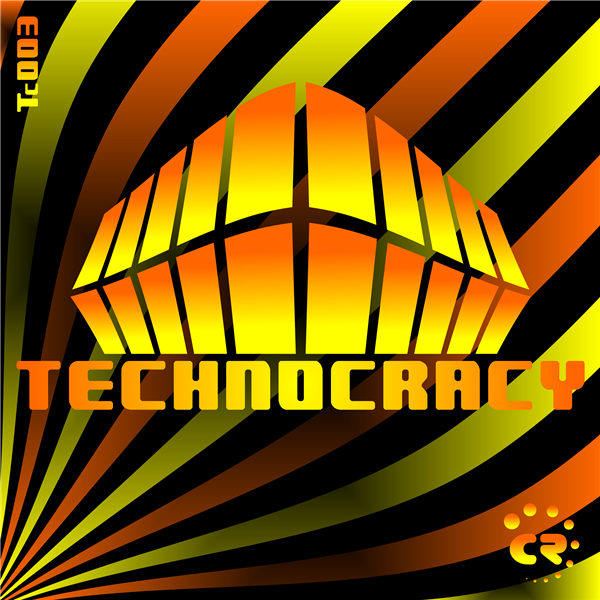 Technocracy 003