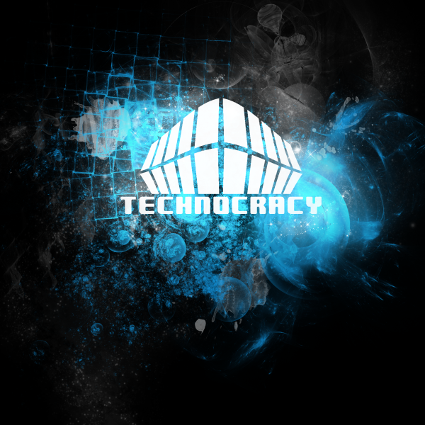 Technocracy 005